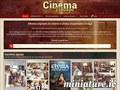 CinemaVintage