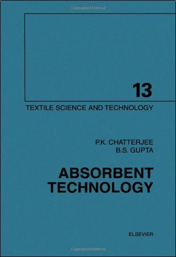 Absorbent Technology