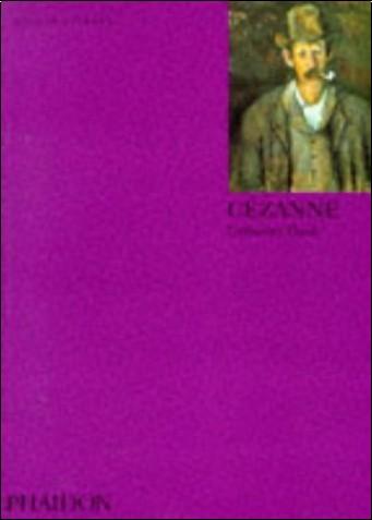 Catherine Dean - Cézanne