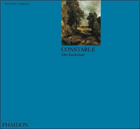 John Sunderland - Constable