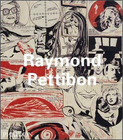 Dennis Cooper - Raymond Pettibon