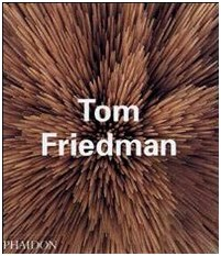 Dennis Cooper - Tom Friedman