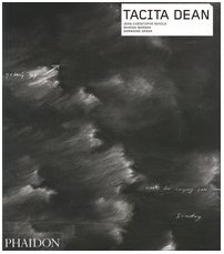 Jean-Christophe Royoux - Tacida Dean