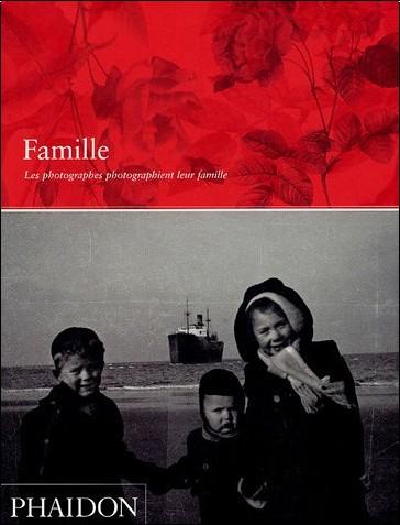 Sophie Spencer-Wood - Famille (Ancien prix éditeur  : 39,95  euros)
