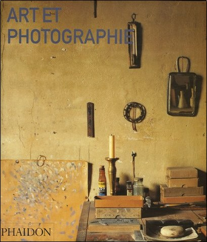 David Campany - Art et photographie