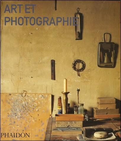David Campany - Art et photographie