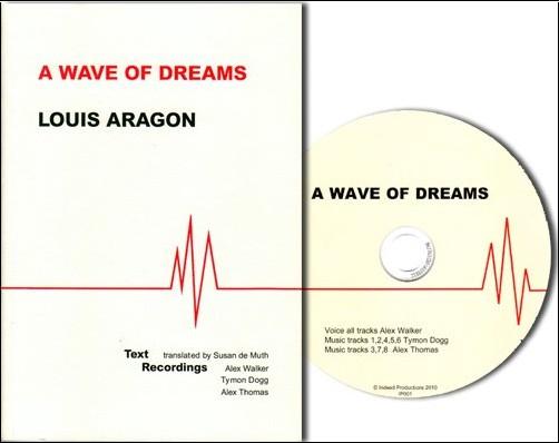 Louis Aragon - A Wave of Dreams