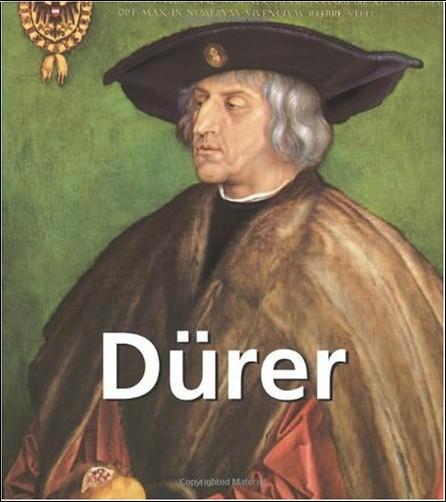 Parkstone - Dürer