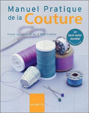 Betsy Hosegood - Manuel pratique de la couture