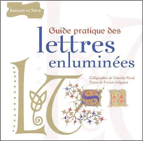 Alphabet Lettres Enluminees Funny Pics