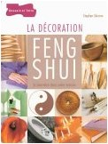 Collectif - La décoration feng-shui