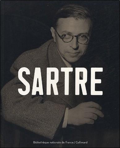 Mauricette Berne - Sartre (1DVD)