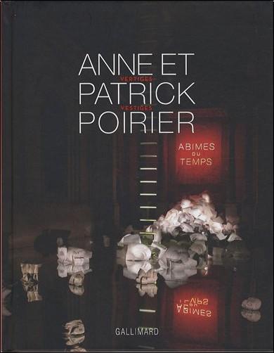 Marc Augé - Anne et Patrick Poirier : Vertiges vestiges