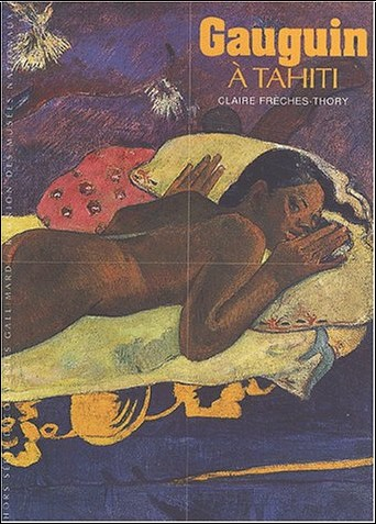 Claire Frèches Thory - Gauguin à Tahiti