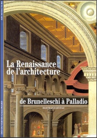 Romanesque architecture fairy renaissance faire stock for Architecture de la renaissance