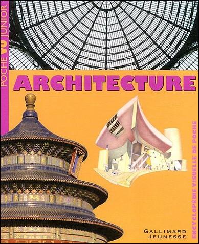 Philip Wilkinson - Architecture