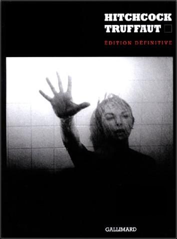 François Truffaut - Hitchcock, édition définitive