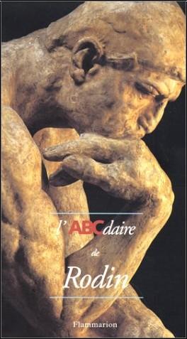 Collectif - L'ABCdaire de Rodin