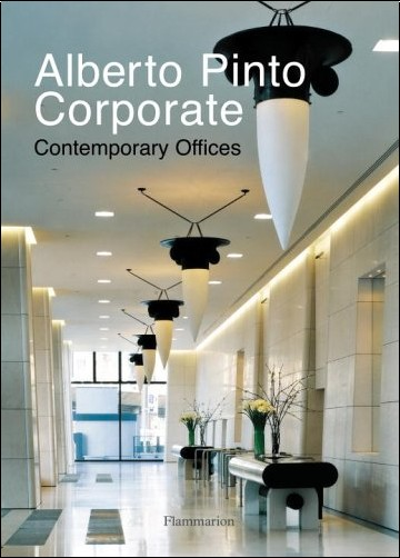Alberto Pinto - Alberto Pinto corporate