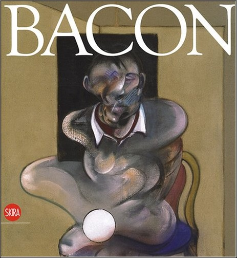 Rudy Chiappini - Bacon