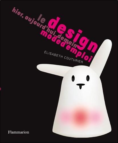 Design mode d 39 emploi elisabeth couturier livres - Galerie mode d emploi ...