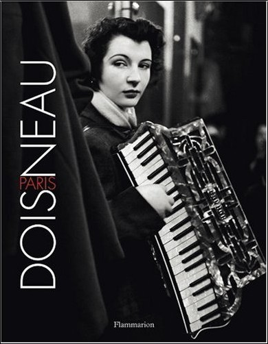 Robert Doisneau - Paris Doisneau