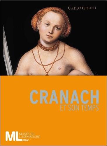 Guido Messling - Cranach et son temps