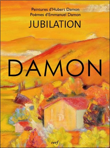 Hubert Damon - Jubilation