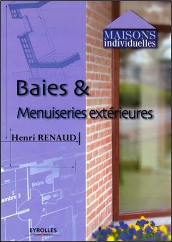 Henri Renaud - Baies & menuiseries extérieures