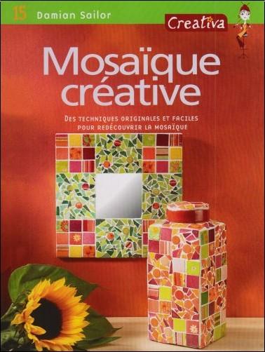http://www.galerie-creation.com/damian-sailor-mosaique-creative-o-2215090189-0.jpg