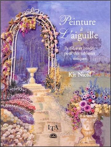 http://www.galerie-creation.com/kit-nicol-peinture-a-l-aiguille-o-2283584523-0.jpg