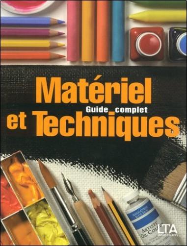 Fernanda Canal - Matériel et Techniques : Guide complet