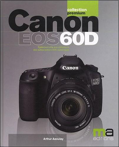 Arthur Azoulay - Canon EOS 60D