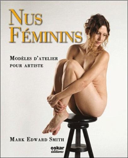 Modeles nues pour artistes peintres - wannoncecom