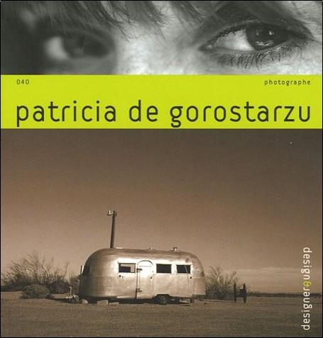 Michel Pampelune - Patricia de Gorostarzu
