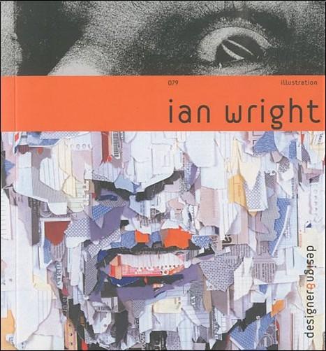 Ian Wright - Ian Wright
