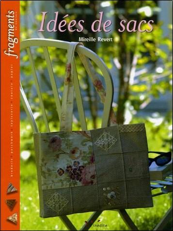 Mireille Revert - Idées de sac