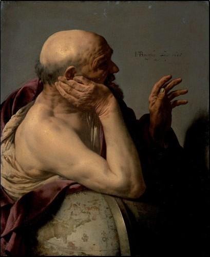 Pascal Quignard - Portraits de la pensée