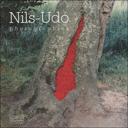 Nils-Udo - Nils-Udo : Photographies
