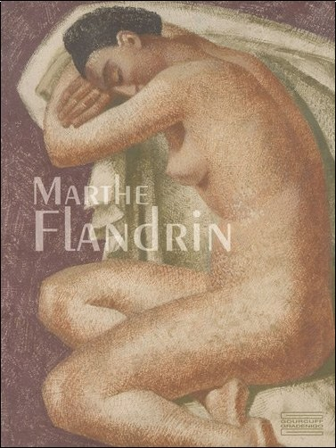 Patrick Descamps - Marthe Flandrin
