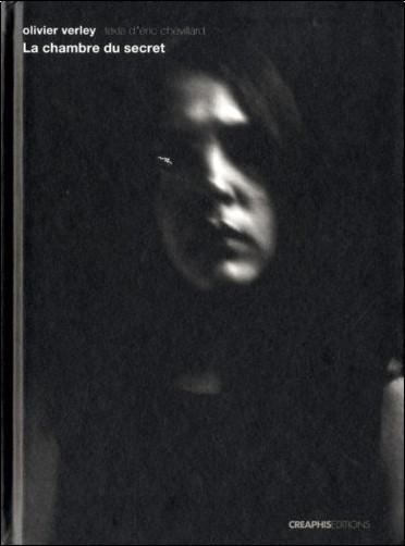 Olivier Verley - La chambre du secret