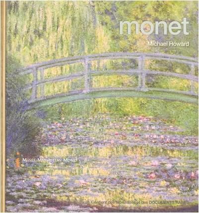 Michael Howard - Monet