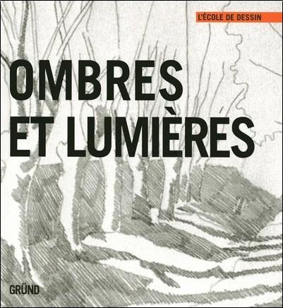 Gabriel Martin Roig - Ombres et lumières