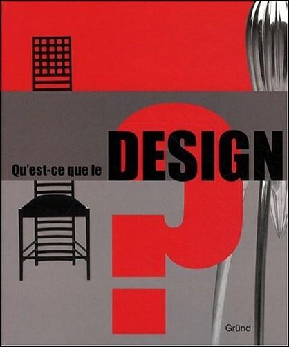 Andrea Branzi - Qu'est-ce que le design ?
