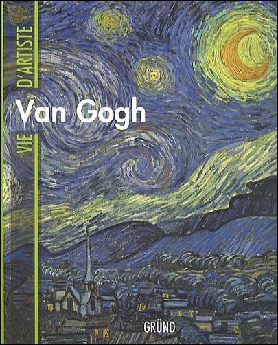 Enrica Crispino - Van Gogh