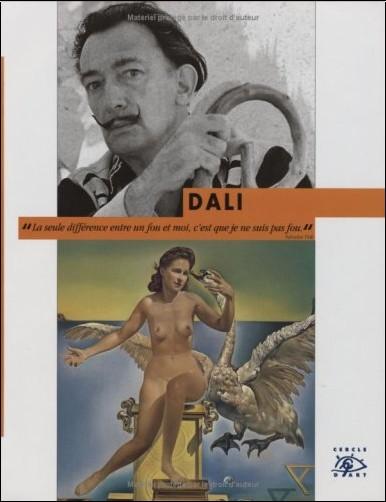 Collectif - Dali