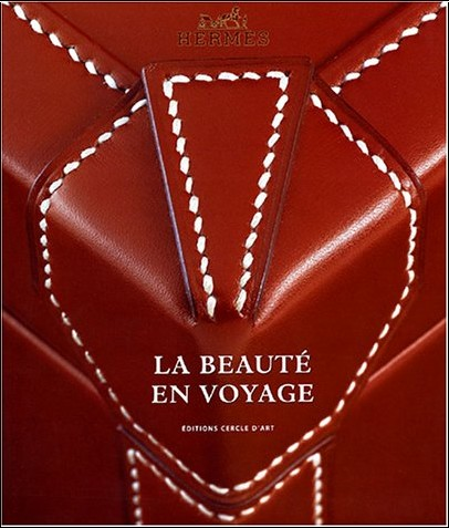 Maryline Desbiolles - La beauté en voyage