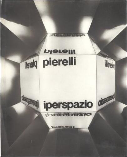 Giuseppe Arcidiacono - Attilio Pierelli