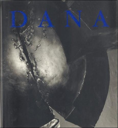 Yves Dana - Dana