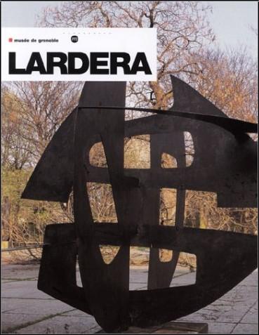 Collectif - Berto Lardera